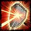 Crystalline Cleric: Divinity 2 Sin 2 Buildings