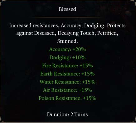 blessed_status_effect