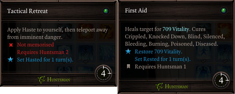 first_aid_and_tactical_retreat