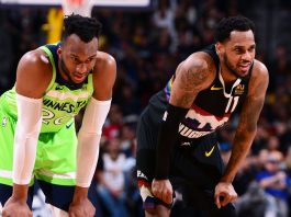 NBA rules could see Nigeria field two men's national teams this year