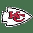 NFL Week 2 Updates and Schedule